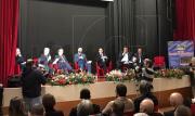 """""""Massoneria 3.0 comunicare per informare"""": ad Aiello Calabro il convegno (FOTO)"""