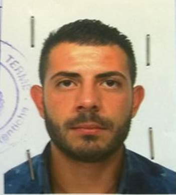 Andrea Mancuso