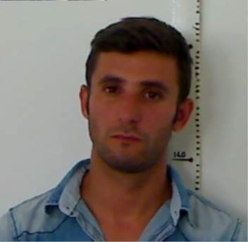 Francesco Morello
