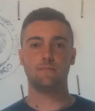 Giuseppe Paone
