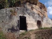 Le grotte di Zungri, boom di visitatori