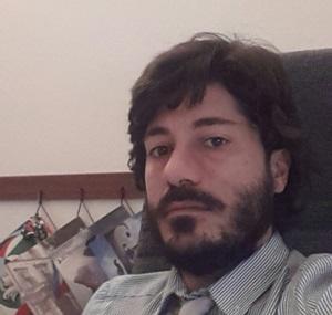 Il procuratore Alessandro Prontera