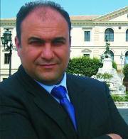 """""""Giochi della Magna Grecia"""", Occhiuto incassa il si del sindaco di Locri"""