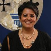Risoluzione vertenza Italcementi: Barbalace: 'Sia un riferimento per affrontare le sfide della Calabria'