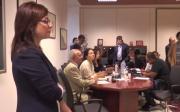 In Cina un reportage sulla Calabria