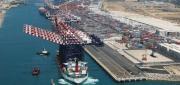 Porto di Gioia Tauro: un elenco dei portuali da tagliare (VIDEO)