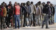 Revocata l'accoglienza a 20 migranti: si chiede un incontro con il prefetto