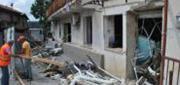 Esplosione bombola di gas a Pizzoni (VV), è deceduto l'odontotecnico