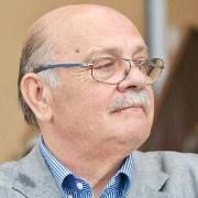 Crollo del ponte, il sindaco: «A Petilia c'è il rischio di dover piangere dei morti» (INTERVISTA)