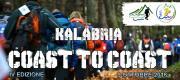 """Alla scoperta del territorio con """"Kalabria Coast to Coast"""""""