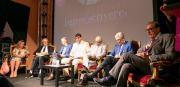 Apre ufficialmente il Tropea Festival Leggere&Scrivere