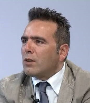 AgostinoPantano